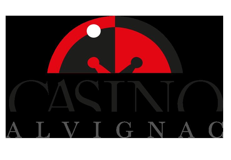 Casino de Alvignac